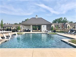 Tiny photo for 102 Farm View Dr. #701, OXFORD, MS 38655 (MLS # 139452)