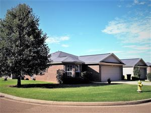 Photo of 111 Chinkapin Loop, OXFORD, MS 38655 (MLS # 141456)
