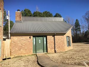 Photo of 118 Cr 1082, OXFORD, MS 38655 (MLS # 142456)