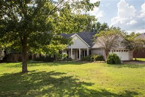 Photo of 213 POWERS, OXFORD, MS 38655 (MLS # 141457)