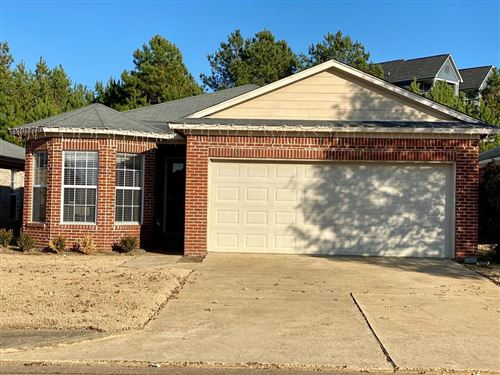 Photo of 108 Chinkapin, OXFORD, MS 38655 (MLS # 144463)