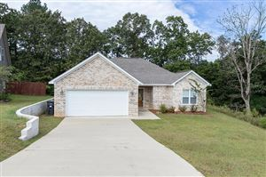 Photo of 236 Forest Glen, OXFORD, MS 38655 (MLS # 141467)