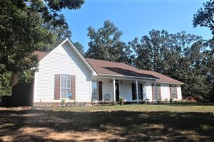 Photo of 209 Hwy 9 W, OXFORD, MS 38655 (MLS # 141469)