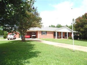 Photo of 12427 Hwy 35 South, BATESVILLE, MS 38606 (MLS # 141473)