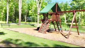 Tiny photo for 9015 Coatbridge Drive, OXFORD, MS 38655 (MLS # 138484)