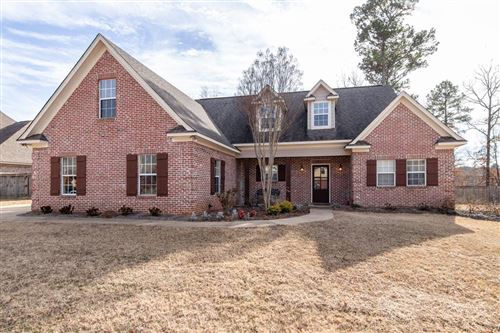 Photo of 214 Taylor Dr, TAYLOR, MS 38655 (MLS # 144487)