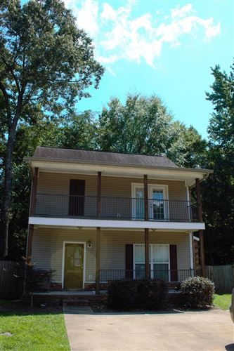 Photo of 31 Gumtree, OXFORD, MS 38655 (MLS # 144494)