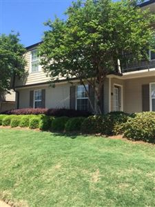Photo of 401 Park Ln, OXFORD, MS 38655 (MLS # 140496)