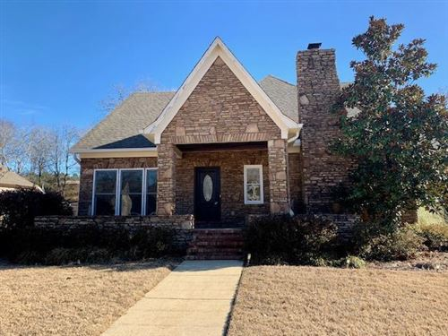 Photo of 304 Fox Hollow, TAYLOR, MS 38673 (MLS # 144496)