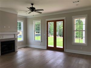 Tiny photo for 9016 Coatbridge Drive, OXFORD, MS 38655 (MLS # 138505)