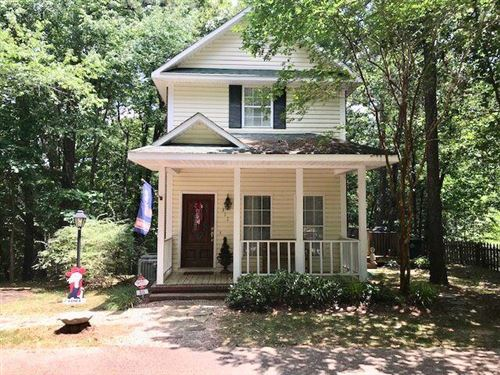Photo of 311 Russell, OXFORD, MS 38655 (MLS # 144506)