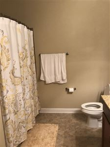 Tiny photo for 5205 52 Private Road 3057 #5, OXFORD, MS 38655 (MLS # 140509)