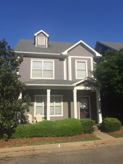 Photo for 8 951 Frontage Rd., OXFORD, MS 38655 (MLS # 140511)