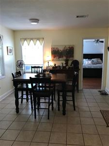 Tiny photo for 123 Garden Terrace, OXFORD, MS 38655 (MLS # 140513)