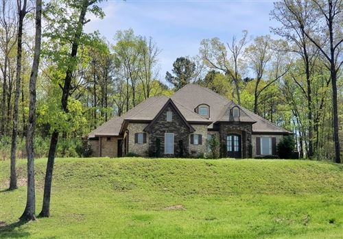 Photo of 342 Winners Circle, OXFORD, MS 38655 (MLS # 144514)