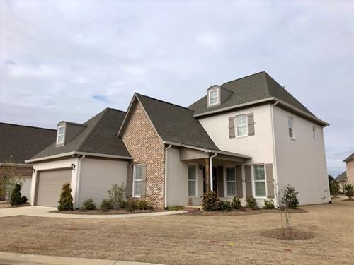 Photo of 118 Waterstone, OXFORD, MS 38655 (MLS # 147520)