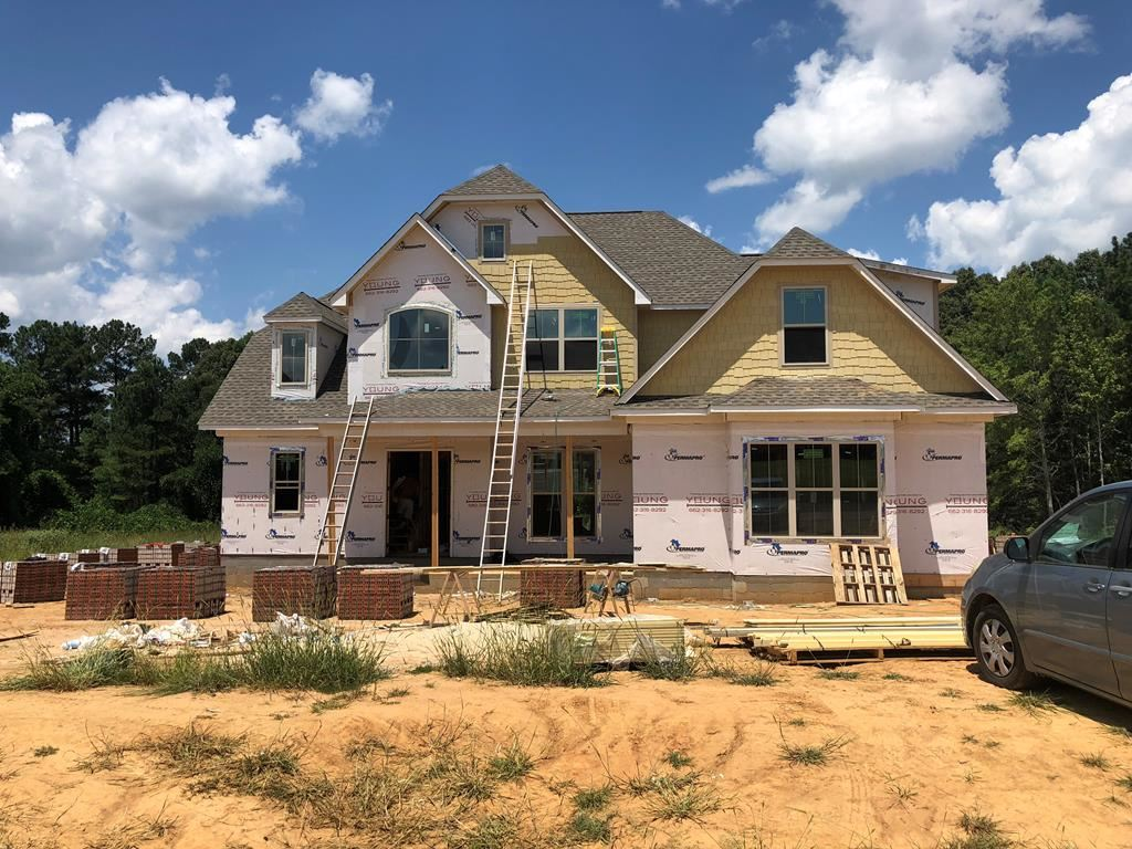 Photo for 122 Downing, OXFORD, MS 38655 (MLS # 140520)