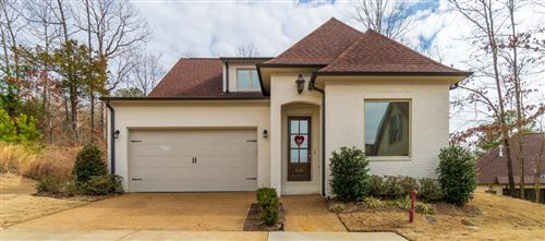 Photo of 420 Andalusia, OXFORD, MS 38655 (MLS # 147521)