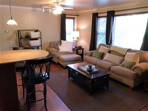 Tiny photo for 2100 Old Taylor Road #241, OXFORD, MS 38655 (MLS # 140524)