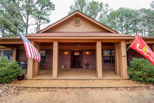Photo of 109 Glen Eagle, OXFORD, MS 38655 (MLS # 147525)