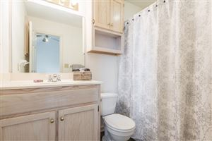Tiny photo for 115 PR 3088, OXFORD, MS 38655 (MLS # 140528)
