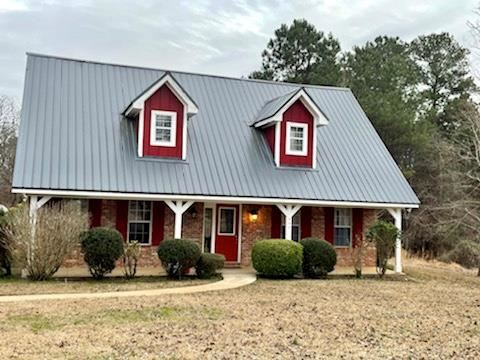 Photo of 402 Thacker Loop, OXFORD, MS 38655 (MLS # 147528)