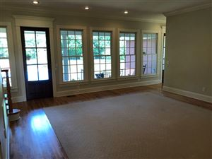 Tiny photo for 71 CR 141, OXFORD, MS 38655 (MLS # 140533)