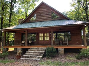 Photo of 295 CR 103, OXFORD, MS 38655 (MLS # 140534)