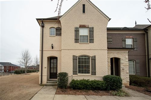 Photo of 3001 Old Taylor #201, OXFORD, MS 38655 (MLS # 147537)