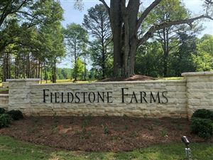 Tiny photo for 4169 Fieldstone Loop, OXFORD, MS 38655 (MLS # 140540)