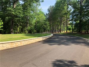 Tiny photo for 4171 Fieldstone Loop, OXFORD, MS 38655 (MLS # 140541)
