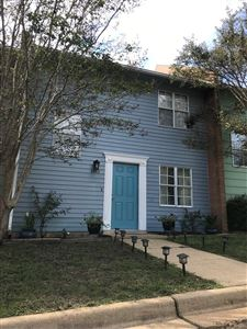 Photo of 2002 Barry Cove, OXFORD, MS 38655 (MLS # 141542)