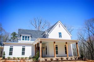 Photo of 26 CR 164, OXFORD, MS 38655 (MLS # 142542)