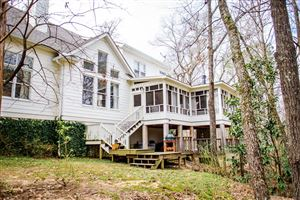 Tiny photo for 122 Leighton Road, OXFORD, MS 38655 (MLS # 142544)
