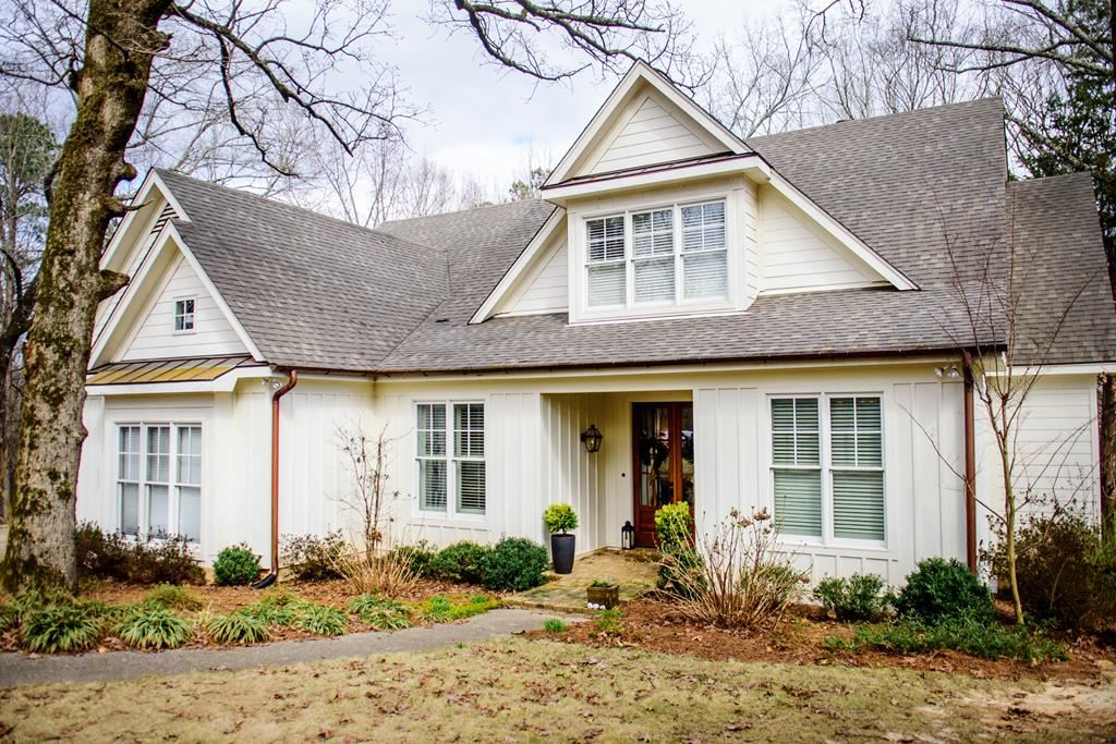 Photo for 122 Leighton Road, OXFORD, MS 38655 (MLS # 142544)