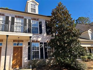 Photo of 2206 Anderson Rd #2702, OXFORD, MS 38655 (MLS # 142545)