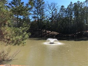 Tiny photo for 2206 Anderson Rd #2702, OXFORD, MS 38655 (MLS # 142545)