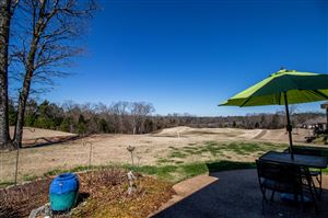 Tiny photo for 145 Rosemont Loop, OXFORD, MS 38655 (MLS # 142546)