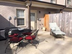 Tiny photo for 103 Farmview Drive # 1105, OXFORD, MS 38655 (MLS # 142548)