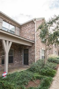 Photo of 2150 Anderson #604, OXFORD, MS 38655 (MLS # 141555)