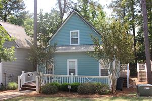 Photo of 314 Norbury Cove, OXFORD, MS 38655 (MLS # 140559)