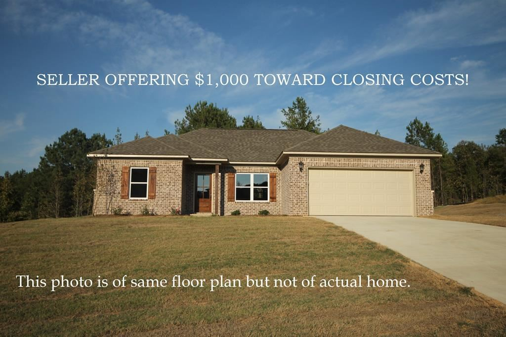 Photo for 2009 Sweetbriar, OXFORD, MS 38655 (MLS # 142561)