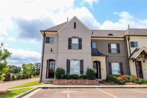 Photo of 103 Farm View Dr #101, OXFORD, MS 38655 (MLS # 147563)
