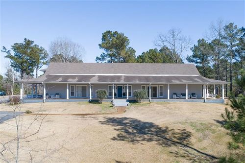 Photo of 464 Hwy 7 North, OXFORD, MS 38655 (MLS # 147564)