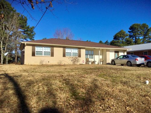 Photo of 106 Thacker Loop, OXFORD, MS 38655 (MLS # 147565)