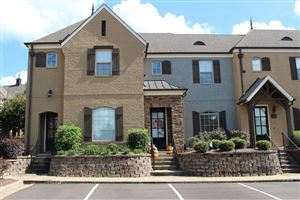 Photo of 2495 Old Taylor Road #1302, OXFORD, MS 38655 (MLS # 141566)