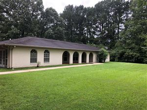 Photo of 17 CR 324, OXFORD, MS 38655 (MLS # 143573)