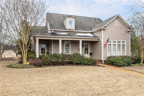 Photo of 415 Northpointe Lake Dr., OXFORD, MS 38655 (MLS # 147575)