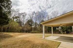 Tiny photo for 807 Maplewood, OXFORD, MS 38655 (MLS # 142576)