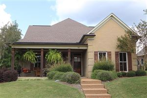 Photo of 201 Northpointe Blvd., OXFORD, MS 38655 (MLS # 141581)